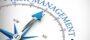 """5 κανόνες διαχείρισης κινδύνου για """"αβέβαιες"""" συνθήκες"""