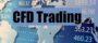 CFDs: Ορισμός και κίνδυνοι για cfd traders