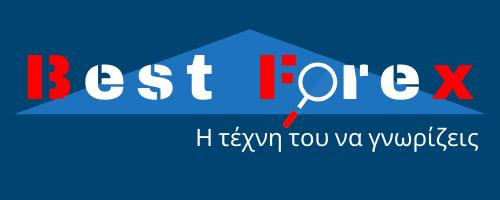 bestforex.gr
