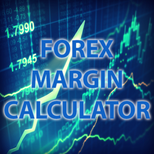 Margin rate in forex