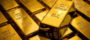 Χρυσός και βαριά νομίσματα το 2019