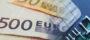 Πού να επενδύσω 500 ευρώ με μεγάλη μόχλευση