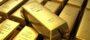 Πρόβλεψη για επένδυση στον χρυσό [εν-μέσω-πανδημίας2020]